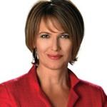 Gloria Macarenko